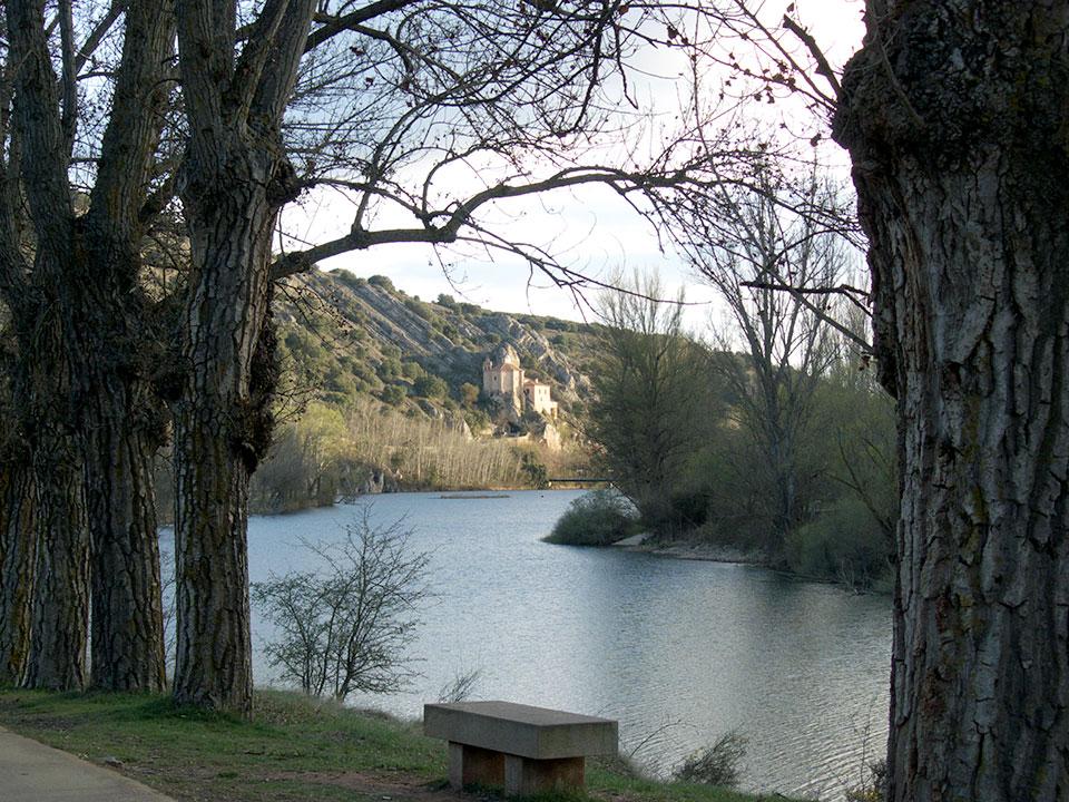 la-fonda-leal-Ribera_del_Duero